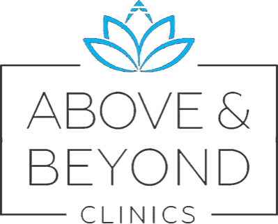 Contact Us Above Beyond Clinics Medical Weight Loss Physicians