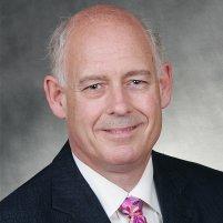 John H. Zoller, III, MD