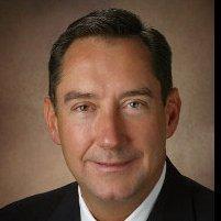 Bryan Smitherman, MD