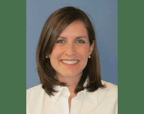 Lindsay E  Young, MD: Otolaryngologist Austin, TX & Cedar
