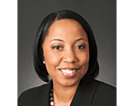 ,  Office of Danielle Holmes, MD