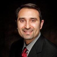 Navin Hukmani, DDS -  - Orthodontist