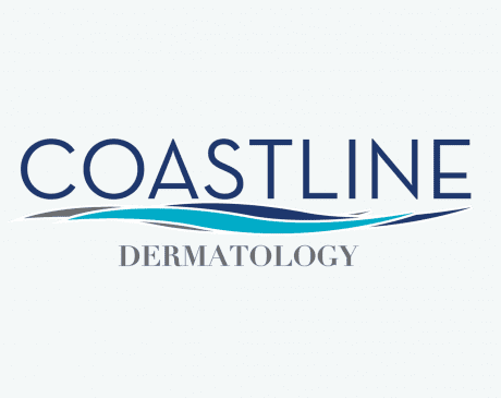 Coastline Dermatology Laser & Medical Center