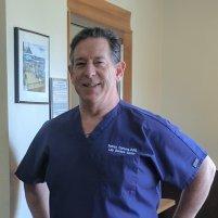 Patrick Carbone, DPD -  - Denture Specialist