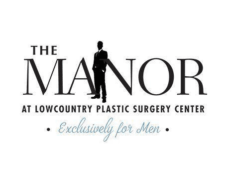 The Manor at Lowcountry Plastic Surgery Center