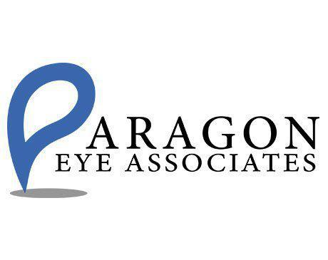 Paragon Eye Associates