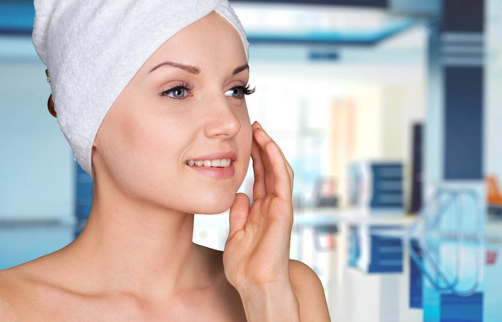 Will IPL Get Rid of My Acne Scars?: Park Slope Laser