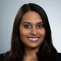 Nitika Mittal, DDS