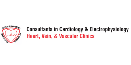 Consultants in Cardiology & Electrophysiology -  - Cardiologist