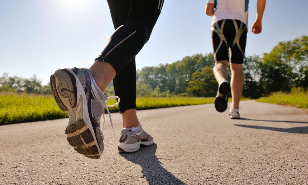 What Happens if Athlete's Foot Is Left Untreated?