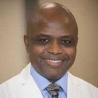 Joseph Okoye, MD, FACP