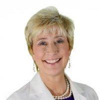 Pamela G. Gaudry, M.D. -  - Gynecologist