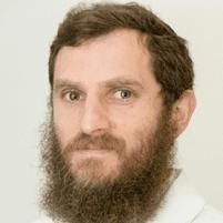 Yekutiel Sandman, MD