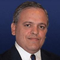 Robert Puig, MD