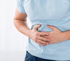 Urinary Incontinence Specialist - Miami, FL: Urology