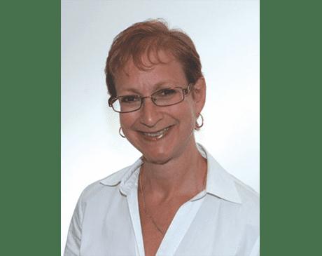 Debra Epstein, MD, FACOG