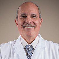 Robert A. Fishman, MD