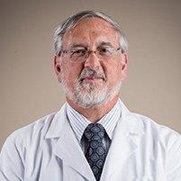 Robert E.  Brammer, MD