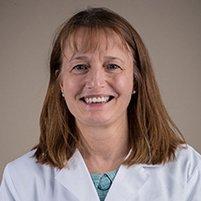 Jennifer K. Appleyard, MD