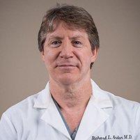 Richard L.  Arden, MD, FACS