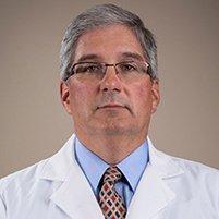 David A. Scapini, MD