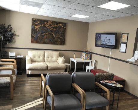 Kansas Medical Associates, PA