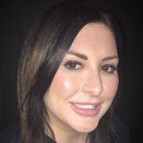 Ms. Samantha Schock, Skin Care Specialist / Laser Technician