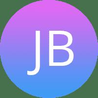 Justin Bral, DDS