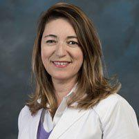 Elvira Klause, MD, FACS -  - General Surgeon
