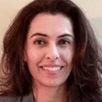 Nana Barseghian, MD