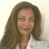 Soheila Torabi, MD