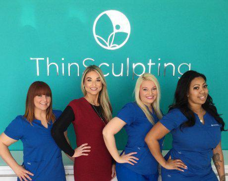 ThinSculpting