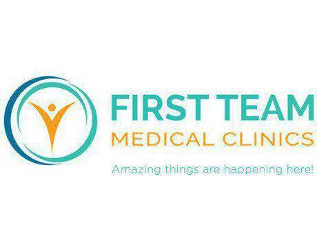 First Team Medical Clinics