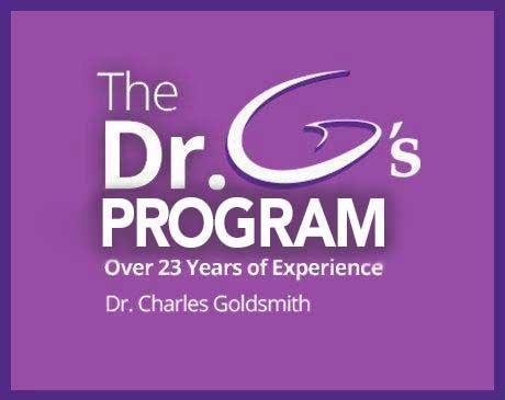 Dr. G's Weightloss