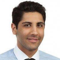 Dr.  Pullad Salem
