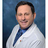 Barry Brock, MD