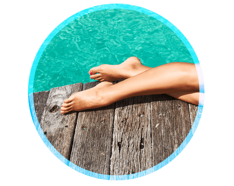 Huntington Beach Foot Doctors