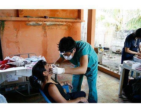 Lansdowne Dental Arts