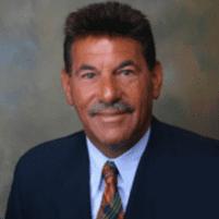 Dr. Michael B. Krinsky