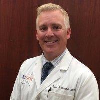 Shawn Osterholt, MD, FACOG