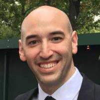 Jason Cohen, PA-C