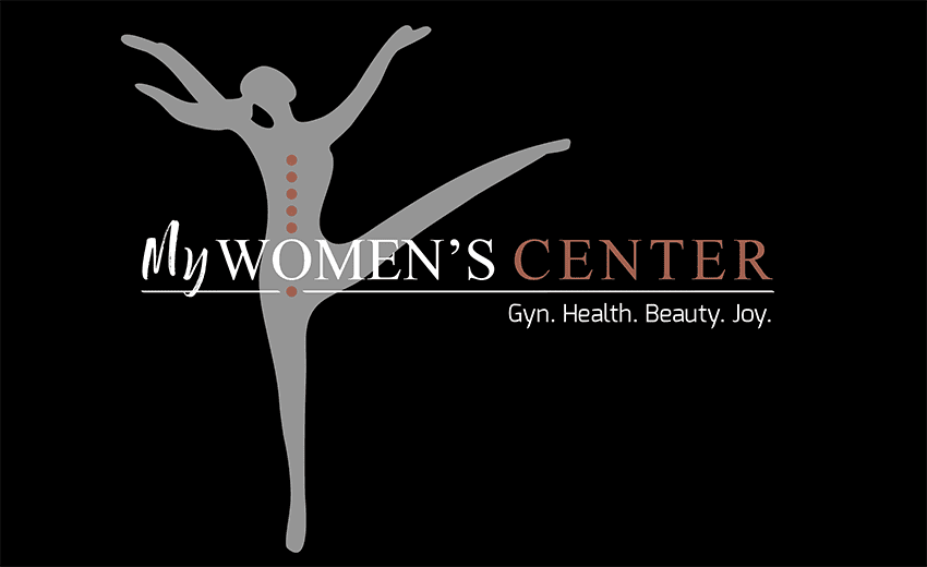 Contact Us - My Women's Center: Gynecologists Reno Sparks, NV