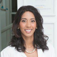 Sharde Harvey, DDS -  - Cosmetic & General Dentist