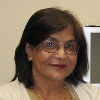Nita Chatterjee, MD