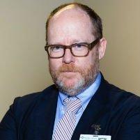 Brian Grady, MD