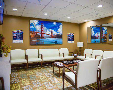 Fog City Urology