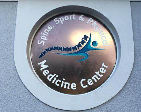 Spine, Sport & Physical Medicine Center