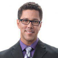 Dr.  Carlos A. Diaz -  - Physical and Rehabilitation Medicine