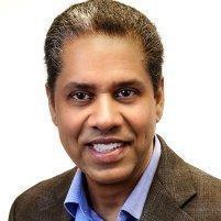 Jeevan R. Mathura Jr., MD