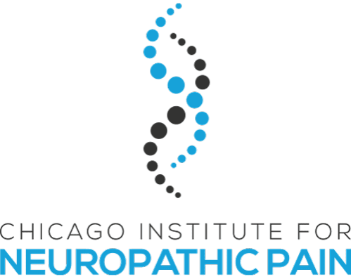 8a6bdbc36b Injections & Blocks Specialist - Avondale Chicago, IL: Michael Rock, MD: Pain  Medicine Physician: Chicago Institute for Neuropathic Pain
